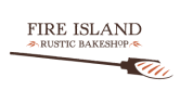 FireIsland_logo-official