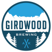 GirdwoodBrewing_logo-print-01 (1)