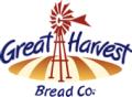 GreatHarvest-Logo