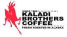 Kaladi-logo