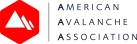 AAA_primary_logo